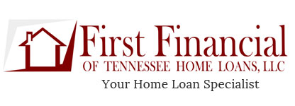 First Financial OF TENNESSEE HOME LOANS, LLC